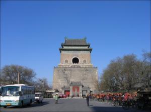 Beijingbelltower1
