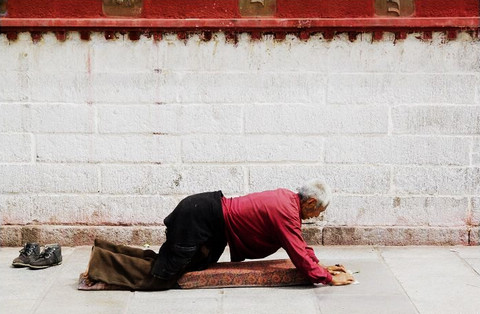 prostrating-step-3-480