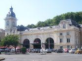 Bayonne-train-station