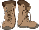 boots-774348_960_720