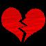 heart-1966018_960_720