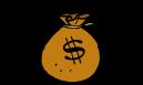 money-48103_960_720