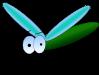mosquito-1743558_960_720